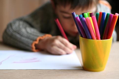 """""""A educação é um processo social, é desenvolvimento. Não é a preparação para a vida, é a própria vida."""""""
