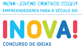 INOVA 2013/14