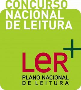 Concurso Nacional de Leitura 2013/2014