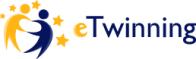 eTwinning - Comunidade de escolas da Europa