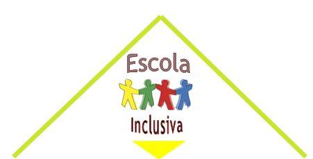 Escola Inclusiva