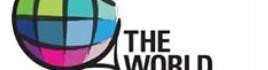 TheWorldONU