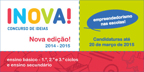 Inova2014/2015