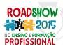 RoadShow2015_logo