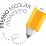 premio-escolar-montepio-470-290