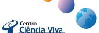 CCVERodo_logo