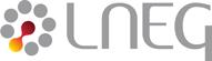 logo_LNEG
