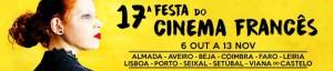 Cine-Fr-2016