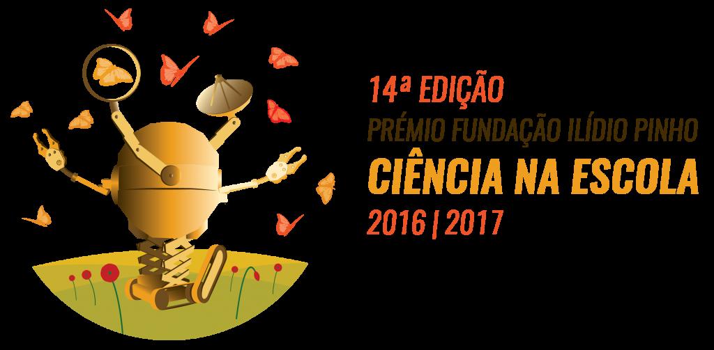 Premio_FIP_Ciencia_Escola_2016