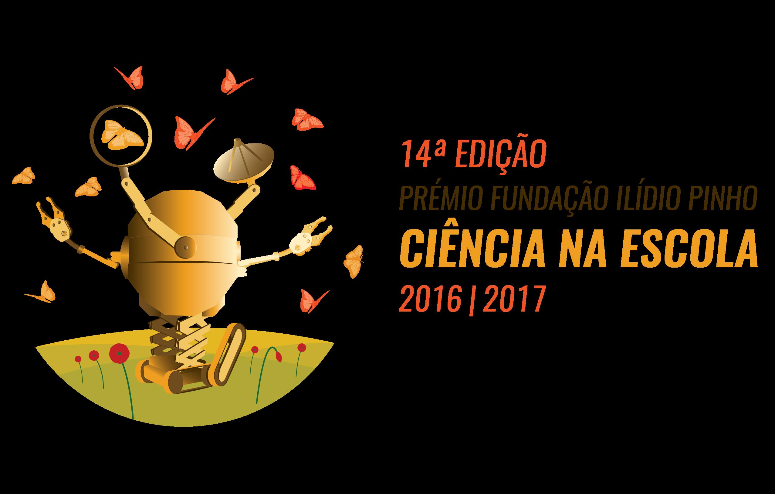 PremioFIPCienciaEscola1617
