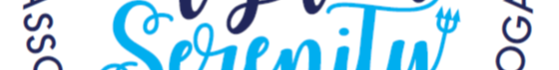 Logo PNGNeptune Oficial 20160908