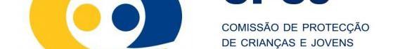 cpcj_logo