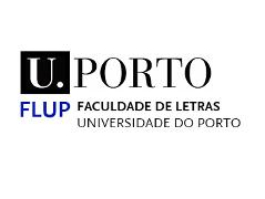 LogotipoSI