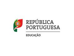 logo_me_destaques1
