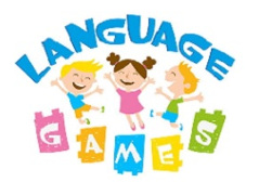 Languagegames