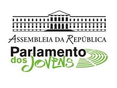 ParlamentoJ