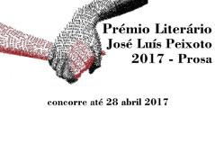 Premio-Literario-Jose-Luis-Peixoto-2017