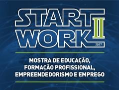 start_work_II