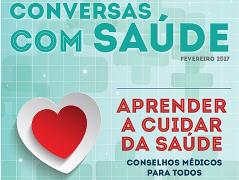 CONVERSAS_COM_SA_DE
