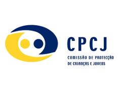 logo_cpcj_1_980_2500