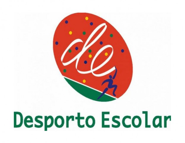 logo_de_cor_DE