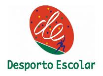 logo_de_cor_DEm