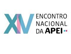 xiv_encontro_nac_apei