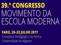 39 Congresso MEM 2017