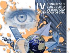 Cartaz_VICongresso_Educacao_EBSR_2017