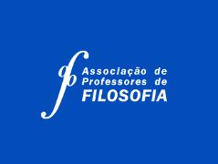 Logoapf
