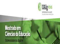 mestrado_CE_UALG