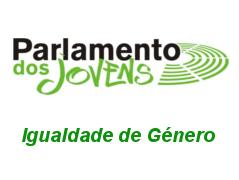 parlamentojovem1718