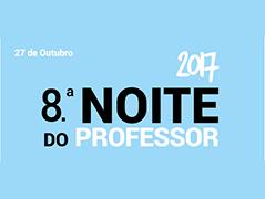 1270_noite-profs-banner
