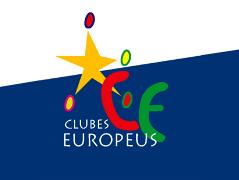 logo_ce_8