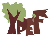 logo_ypef_port