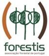 logo-forestis.jpg