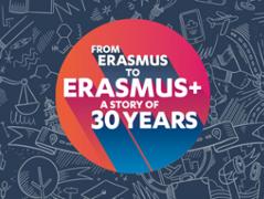 30_anos_erasmus_2