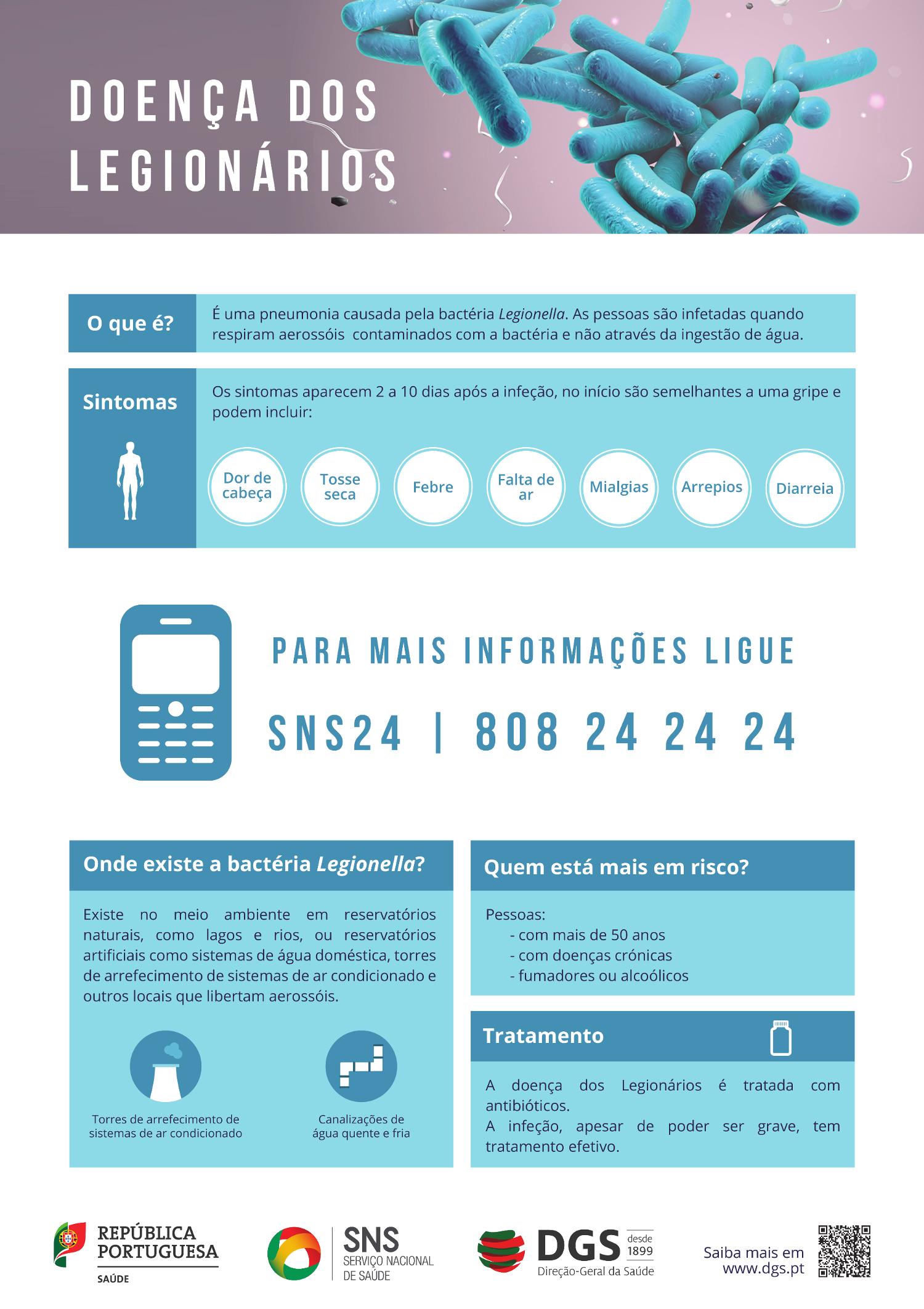 Cartaz_doenca_Legionario