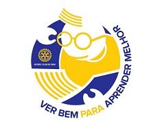 logotipo_VerRotary