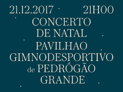 TNSC_CONCERTO_NATAL_PEDROGAO_2017