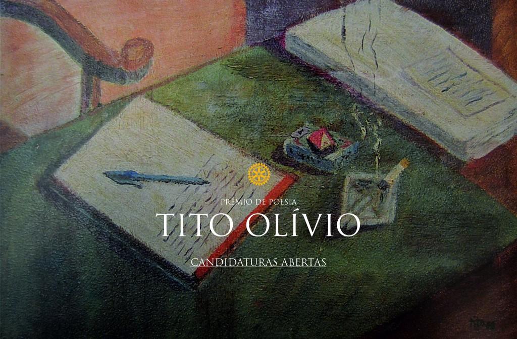 img_concurso_poesia_Tito_olivio