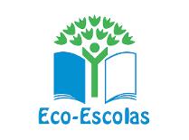 LogoEco-Escolas_360px