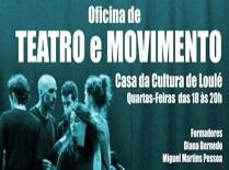 Teatro em movimento_1