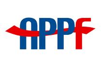 appf_rgb