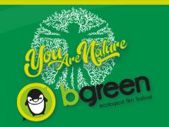 bgreen2