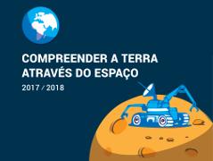 compreender_Terra__Espaco