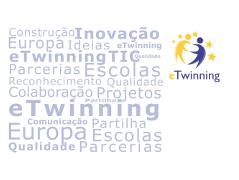 eTwinning_mookBase