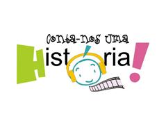 logotipo_2_edicao