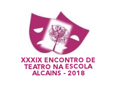 Teatro-Alcains-18a