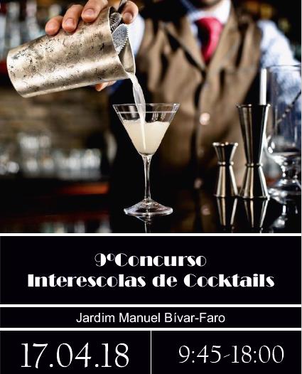 Cartaz_cocktail